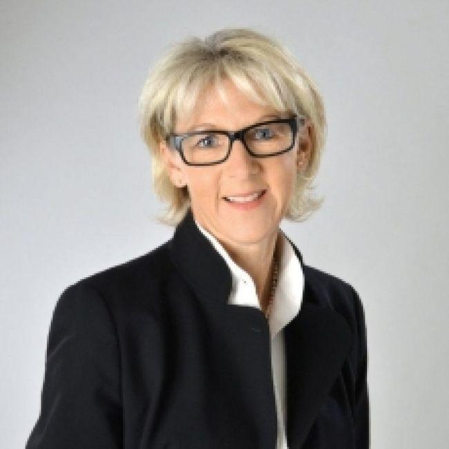 Ruth Schäfler