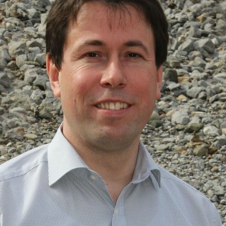 Peter Spaar