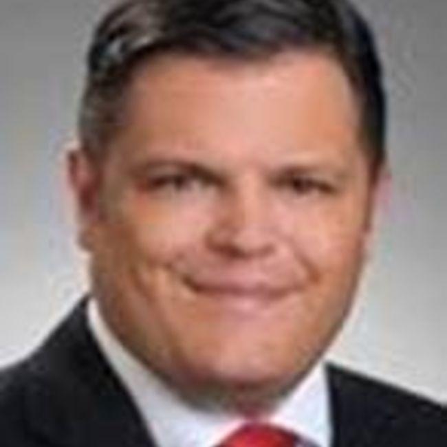Basil Keller