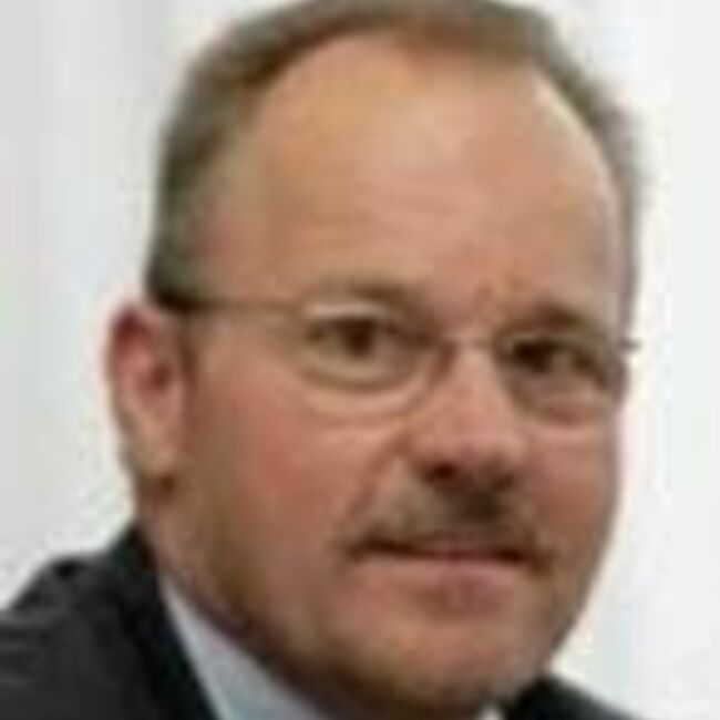 René Reinhart