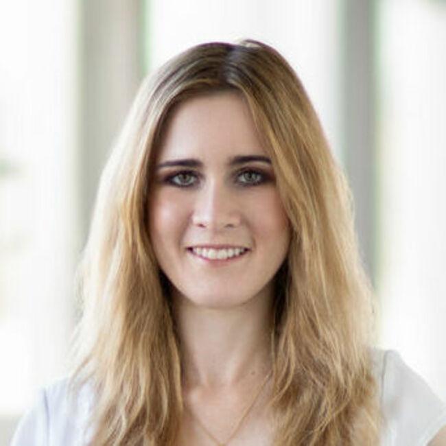 Kathrin Moser