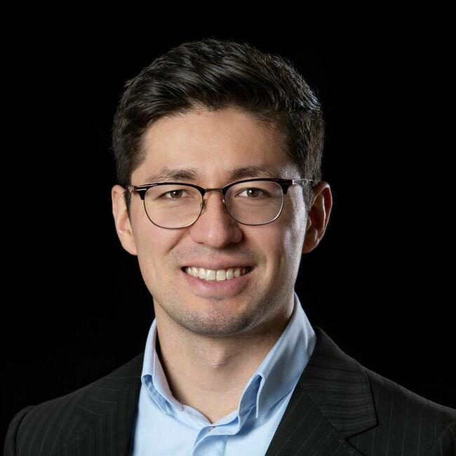 Samuel Inauen