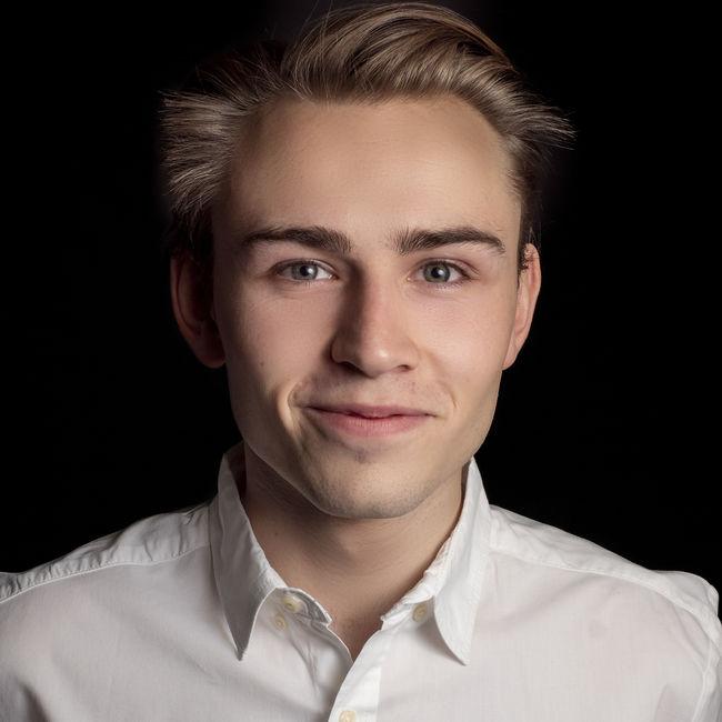 Konstantin Hälg